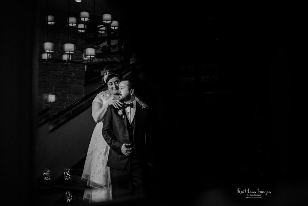 wedding, married, love, london wedding photography, married, london ont
